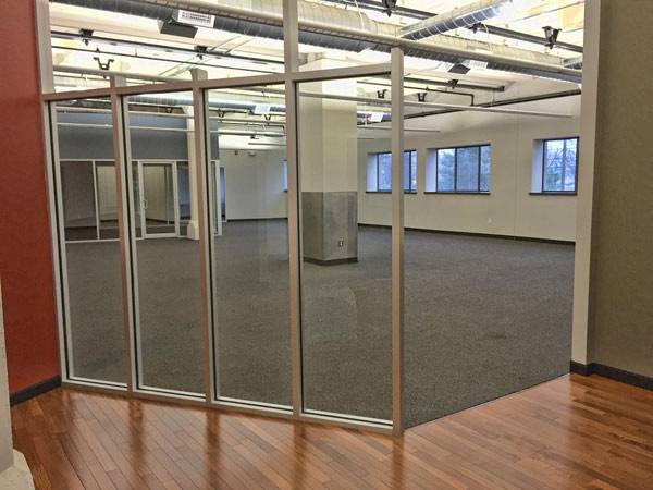 Considerations Before Leasing Commercial Real Estate