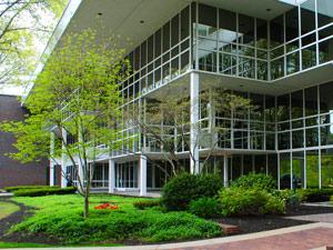 Cummings Properties Featured Listings in Beverly, MA