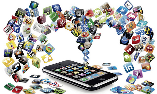 10 Popular Apps for the Efficient Commercial Real Estate Professional