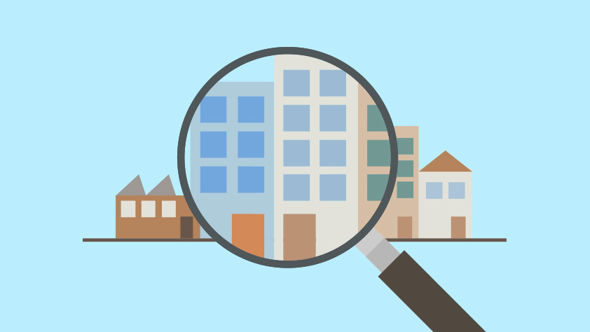Renting Office Space? Use Our Checklist to Make Sure Your Space is Perfect