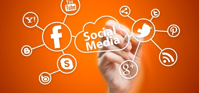 If You're in Commercial Real Estate, It's Time to Get Social
