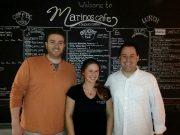 Marino's Cafe