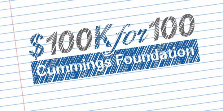 More than 220 nonprofits in the running for $100,000