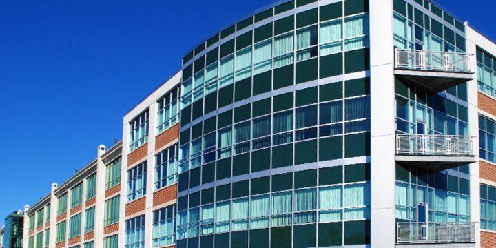 enEvolv chooses Medford for expanded laboratory
