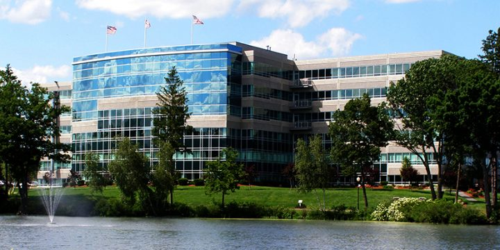 Biotechnology company chooses Beverly for large-scale U.S. expansion