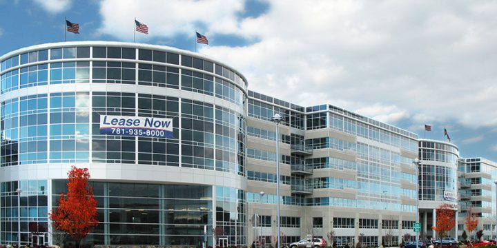 Next Step Healthcare Chooses Woburn for Corporate Headquarters