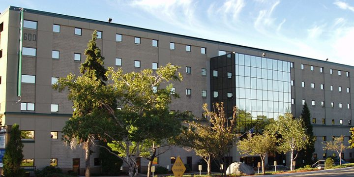 Center for Autism and Related Disorders leases a second location with Cummings Properties