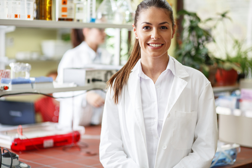 What to Look for in a Laboratory for Your Bio-Med Startup