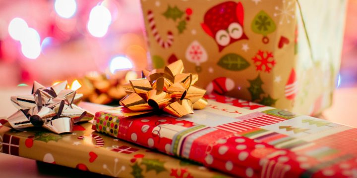 Where to Shop for Holiday Gifts in Greater Boston